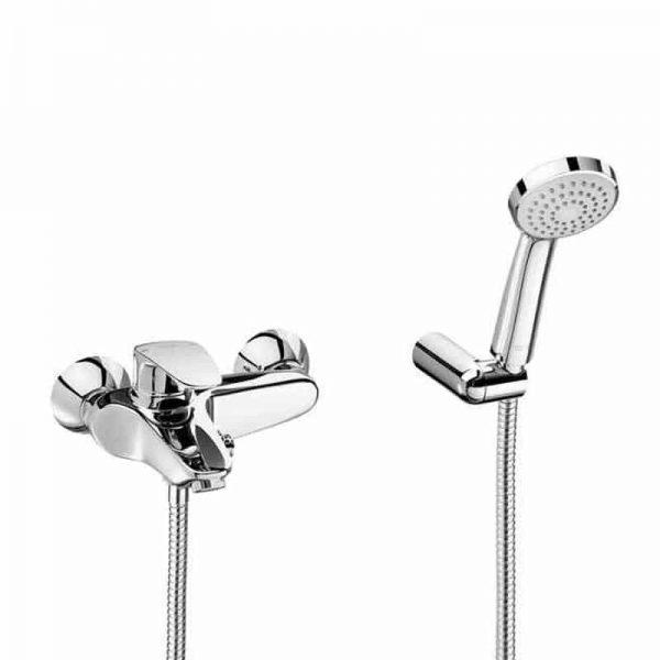 roca-monodin-shower-bath-mixer